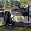 RV for Sale: 2018 COUGAR 324RLB