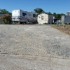 RV Lot for Rent: Lot is open for the season, Orlando, FL