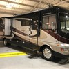RV for Sale: 2014 BOUNDER 36RU
