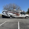 RV for Sale: 2012 MELBOURNE 29D