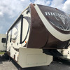 RV for Sale: 2015 BIG HORN 3875FB
