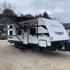RV for Sale: 2021 Kodiak SE 22SBH