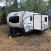 RV for Sale: 2021 ROCKWOOD MINI LITE 2507S