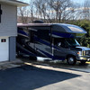 RV for Sale: 2020 GREYHAWK PRESTIGE 30XP
