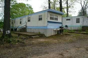 Mobile Home Parks for Sale in Alabama - Expired on mobile alabama tunnel traffic, mobile alabama houses, foreclosed property in alabama, mobile alabama zip code, hud homes in alabama, current ufo sightings in alabama, manufactured homes in alabama, halloween haunted houses in alabama, magnolia cemetery mobile alabama, csx alabama, alicia gray mobile alabama, mobile alabama real estate, mobile alabama parks, mobile alabama apartments, prefab homes alabama, mobile alabama night, mobile alabama murphy high school, white water rafting alabama, mobile alabama beach, foreclosure homes in alabama,