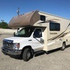 RV for Sale: 2019 MINNIE WINNIE 22R