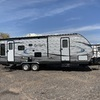 RV for Sale: 2019 CATALINA LEGACY EDITION 263RLS