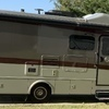 RV for Sale: 2020 WAYFARER 25RW