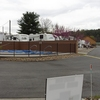 RV Lot for Rent: BROOKSIDE RV RESORT, Pigeon Forge, TN