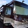 RV for Sale: 2012 ALLEGRO BUS 40 QXP PWR