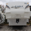RV for Sale: 2011 Eagle Super Lite 31.5 RLTS