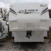 RV for Sale: 2011 Eagle Super Lite 31.5 RLTS