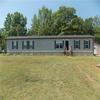 Mobile Home for Sale: Mobile Home w/ Land, Mobile Home - Singlewide - Williamston, SC, Williamston, SC