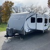 RV for Sale: 2013 SHADOW CRUISER 280QBS