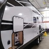 RV for Sale: 2020 IMAGINE XLS 21BHE