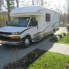 RV for Sale: 2004 TRAIL-LITE 252RS