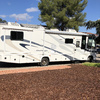 RV for Sale: 2004 CHALLENGER 327W
