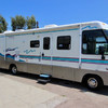 RV for Sale: 1998 Suncruiser 35WP