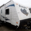 RV for Sale: 2012 PROWLER 26PBH