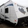RV for Sale: 2012 PROWLER 26PBH