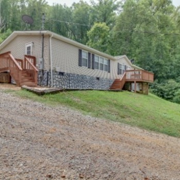 Swell 229 Mobile Homes For Sale Near Rockford Tn Home Interior And Landscaping Spoatsignezvosmurscom