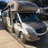 RV for Sale: 2016 VIEW 24M