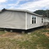 Mobile Home for Sale: SC, SPARTANBURG - 2014 THE STEAL multi section for sale., Spartanburg, SC