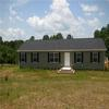 Mobile Home for Sale: Ranch, Modular Home - Vale, NC, Vale, NC