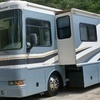 RV for Sale: 2004 BOUNDER 39Z