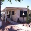 Mobile Home for Sale: Pueblo Grande #159, Mesa, AZ
