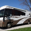 RV for Sale: 2007 Voyage 35A