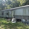 Mobile Home for Sale: TX, NEW CANEY - 1999 RIVERBEND single section for sale., New Caney, TX