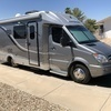 RV for Sale: 2013 UNITY U24MB