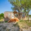 Mobile Home for Sale: Manufactured - Canyon Lake, TX, Canyon Lake, TX