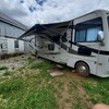 RV for Sale: 2014 HURRICANE 34F