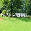 Mobile Home for Sale: Mobile/Manufactured,Residential, Double Wide,Manufactured - Tazewell, TN, Tazewell, TN