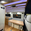 RV for Sale: 2020 SPRINTER 3500 170ext