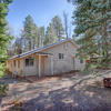 Mobile Home for Sale: Mobile w/Add-On, Manufactured/Mobile - Pinetop, AZ, Pinetop, AZ