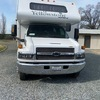 RV for Sale: 2008 YELLOWSTONE
