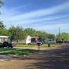 Mobile Home Park for Directory: Grafton Manufactured Home Community, Grafton, ND
