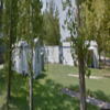 Mobile Home Park for Sale: Sycamore Square, Wichita, KS