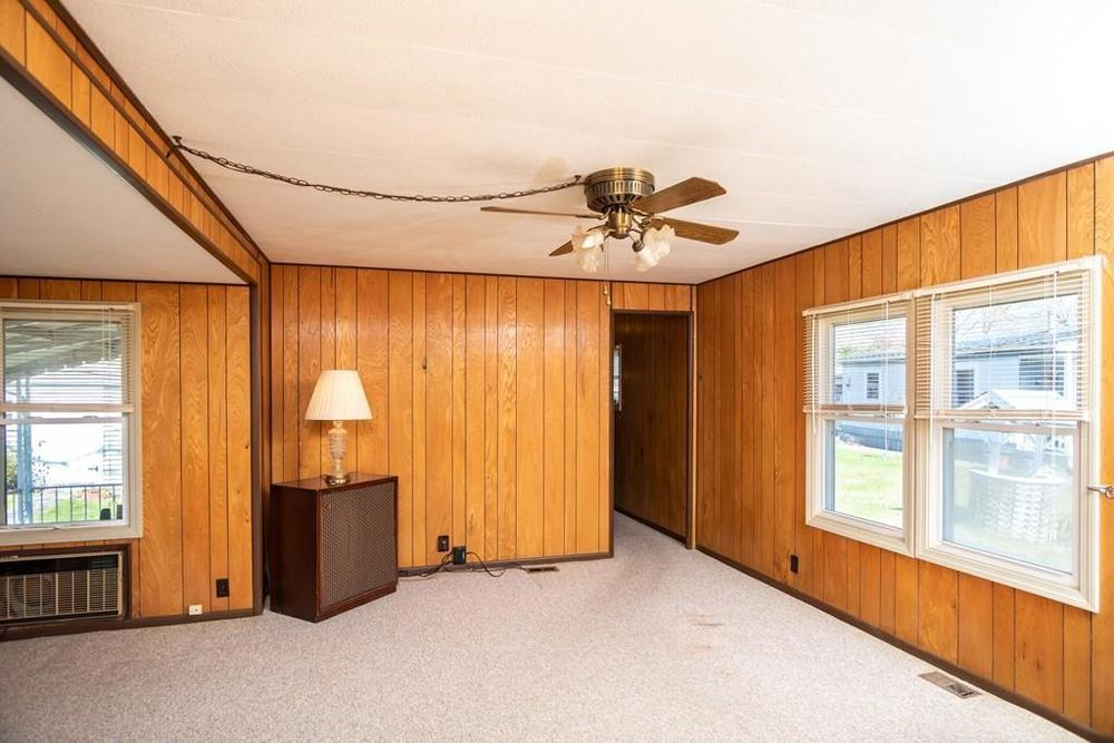 Mobile Home - Plymouth, MA - mobile home for sale in ...