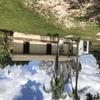 Mobile Home for Sale: Ranch, Manufactured Housing - New Smyrna Beach, FL, New Smyrna Beach, FL
