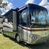 RV for Sale: 2008 AMBASSADOR