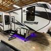 RV for Sale: 2018 MOMENTUM 328M