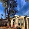 Mobile Home for Sale: Double Wide - Indio, CA, Indio, CA