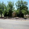 Mobile Home for Sale: Mobile Home, Mobile - Camp Verde, AZ, Camp Verde, AZ