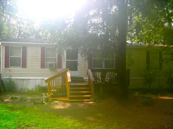 Mobile Home, Mobile/Modular - Brunswick, GA - Mobile Homes for Sale on homes for rent in hinesville ga, homes for rent in ellijay ga, homes for rent in dawsonville ga, homes for rent in rocky face ga, homes for rent in lithonia ga, homes for rent in oxford ga, homes for rent in nashville ga, homes for rent in bethlehem ga, homes for rent in hazlehurst ga, homes for rent in burke ga, homes for rent in college park ga, homes for rent in jasper ga, homes for rent in austell ga,