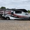 RV for Sale: 2014 ASPECT 30J