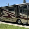 RV for Sale: 2005 DIPLOMAT 40PDQ
